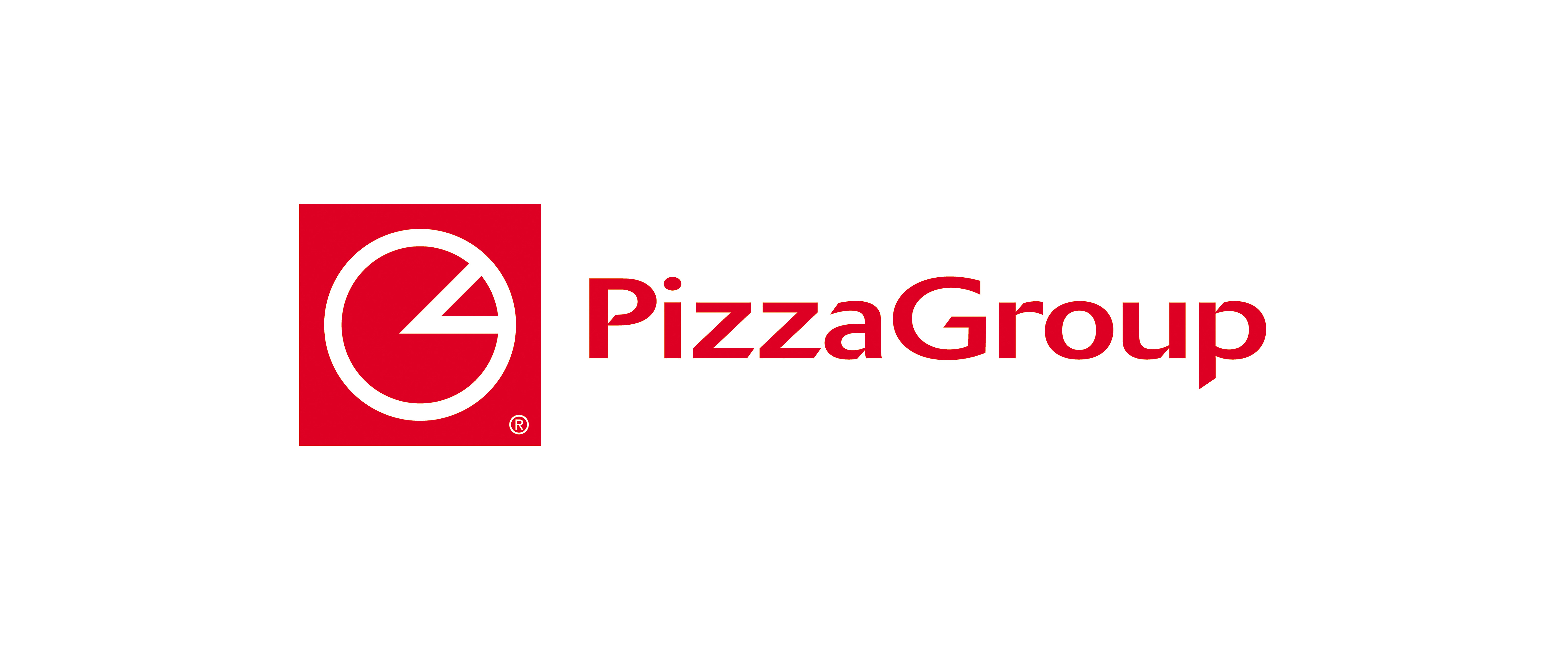 Pizza Group